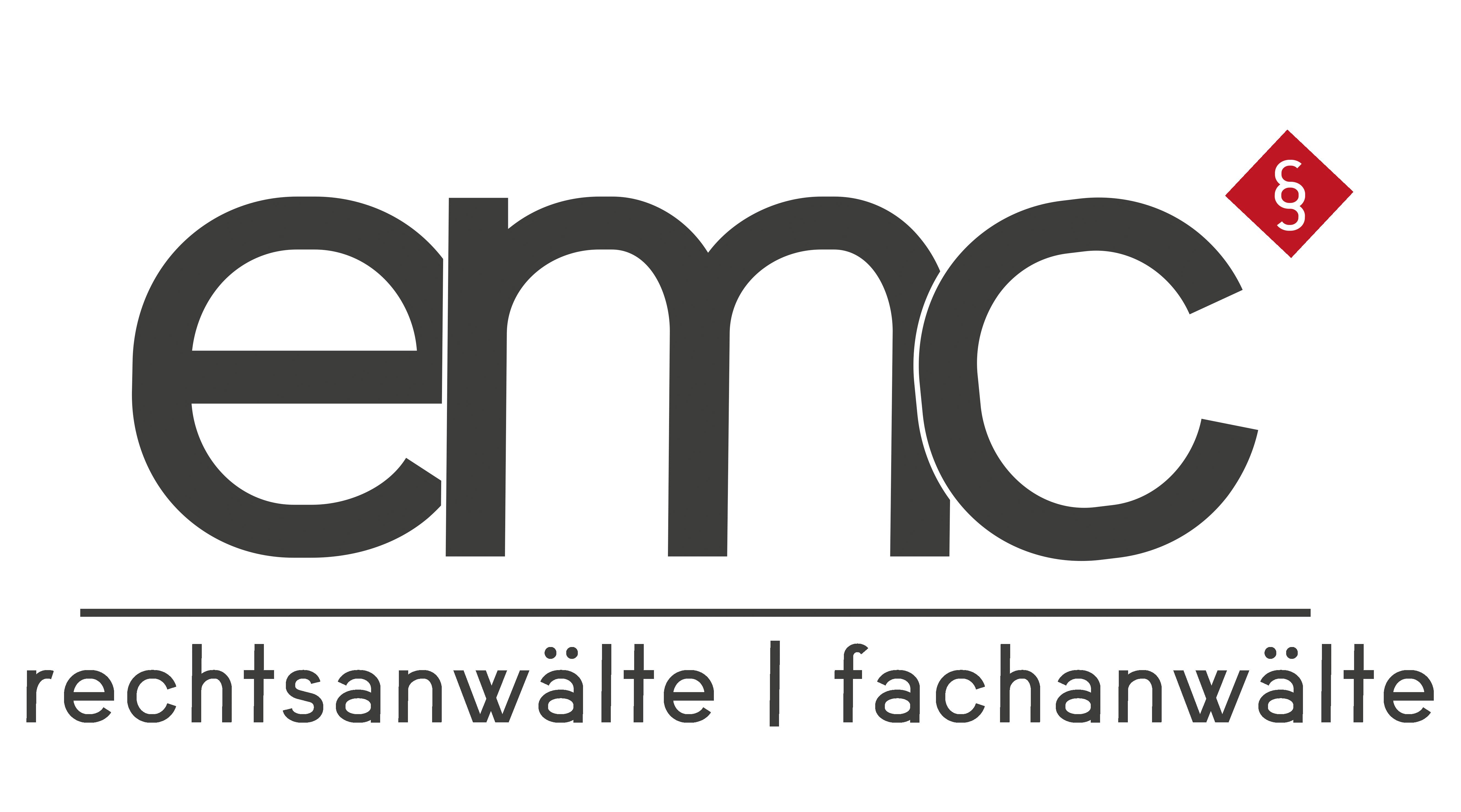 Rechtsanwälte aus Zwickau, Bayreuth Plauen und Adorf