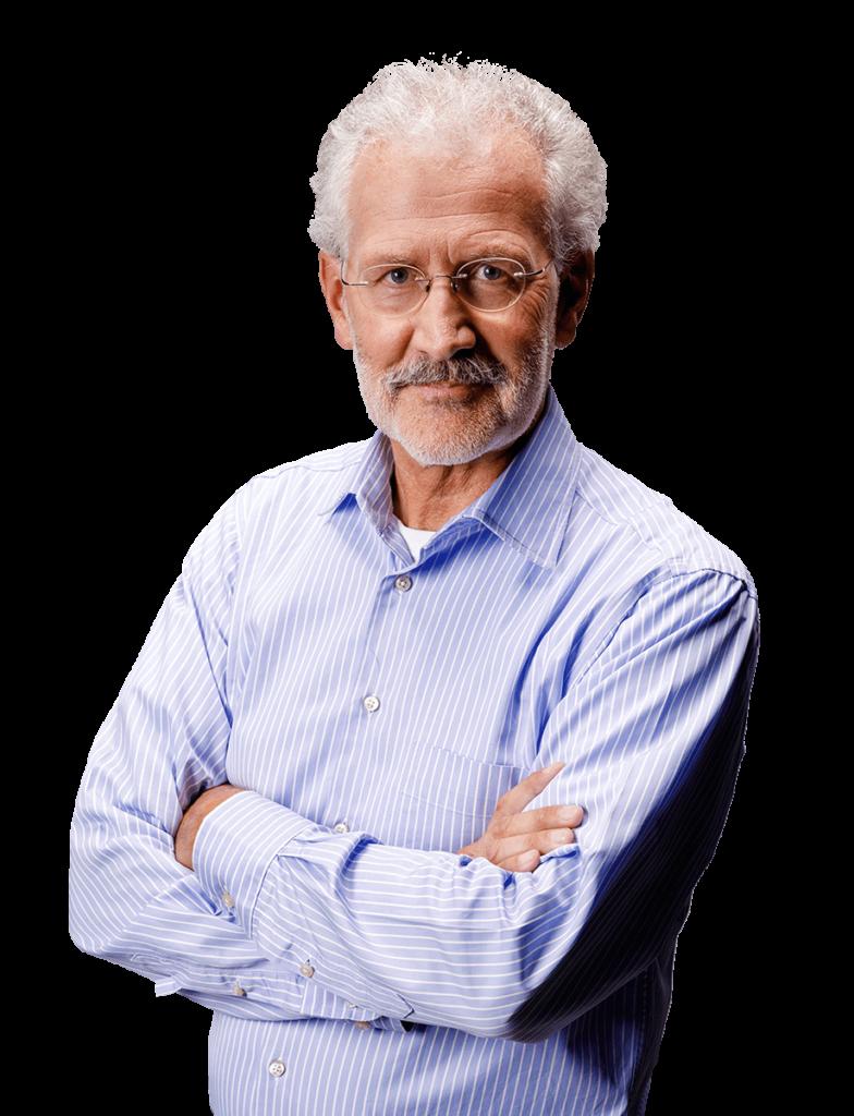 Rechtsanwalt Jürgen Koch