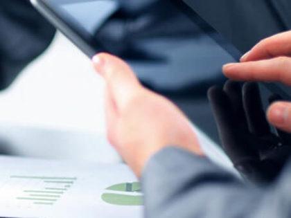 EuGH-Urteil: Kreditvertrag widerrufen und Geld zurück